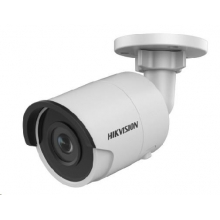 Hikvision Digital Technology DS-2CD2045FWD-I