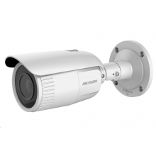 Hikvision Digital Technology DS-2CD1643G0-IZ