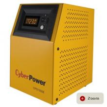 CyberPower CPS1000E