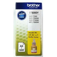 Brother BT5000Y