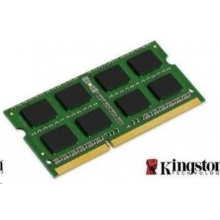 Kingston Technology KVR26S19S8/8