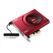 Creative Labs Sound Blaster Z