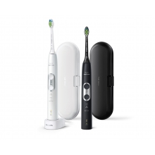 Philips Sonicare HX6877/35
