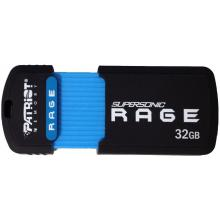 Patriot Memory 32GB Supersonic Rage XT