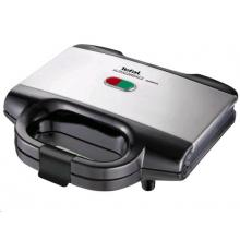 TEFAL Ultracompact SM1552 Inox