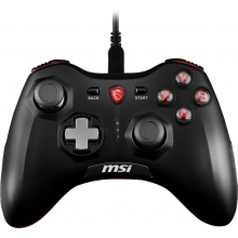 MSI Force GC20 (PC, Android)