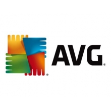 AVG AntiVirus for Windows - 1 licence, (1 year)